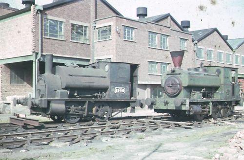 AB1576 and Trojan.