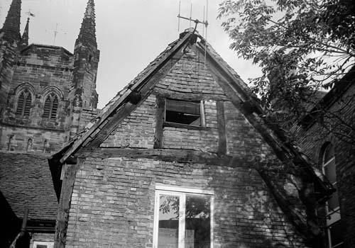 44 Church St