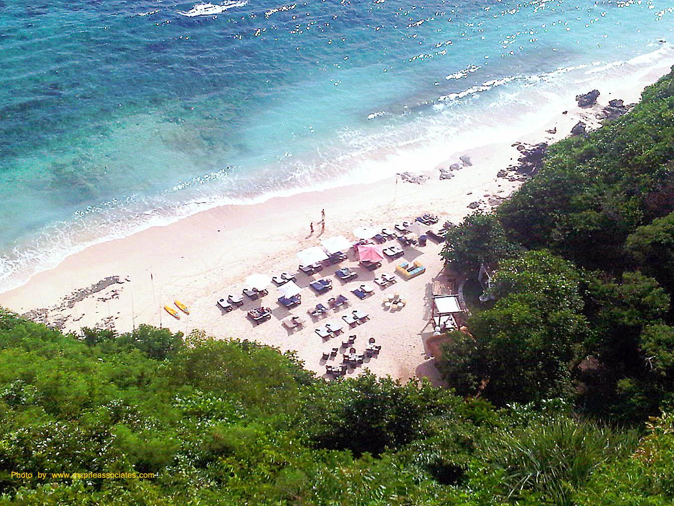 Perfect Bali Hide Away
