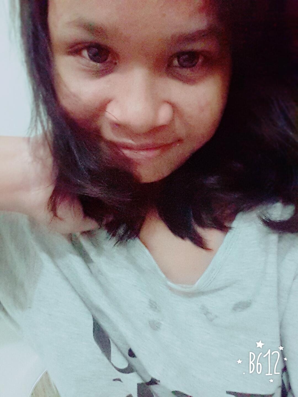 Hi im Hyeon~