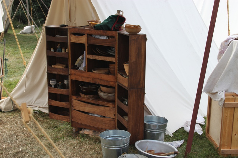 Stunning Wooden Camp Kitchen Boxes 800 x 533 · 153 kB · jpeg