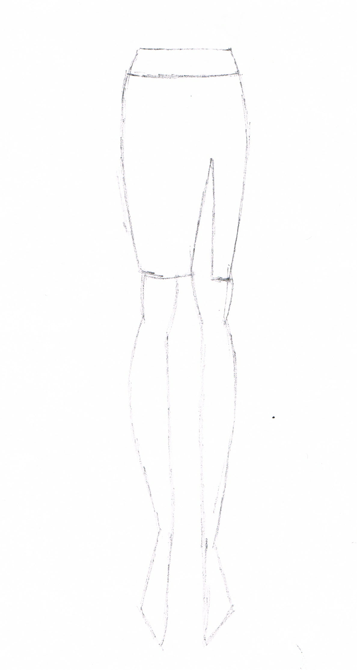 Project_2_student_sketch_skirt