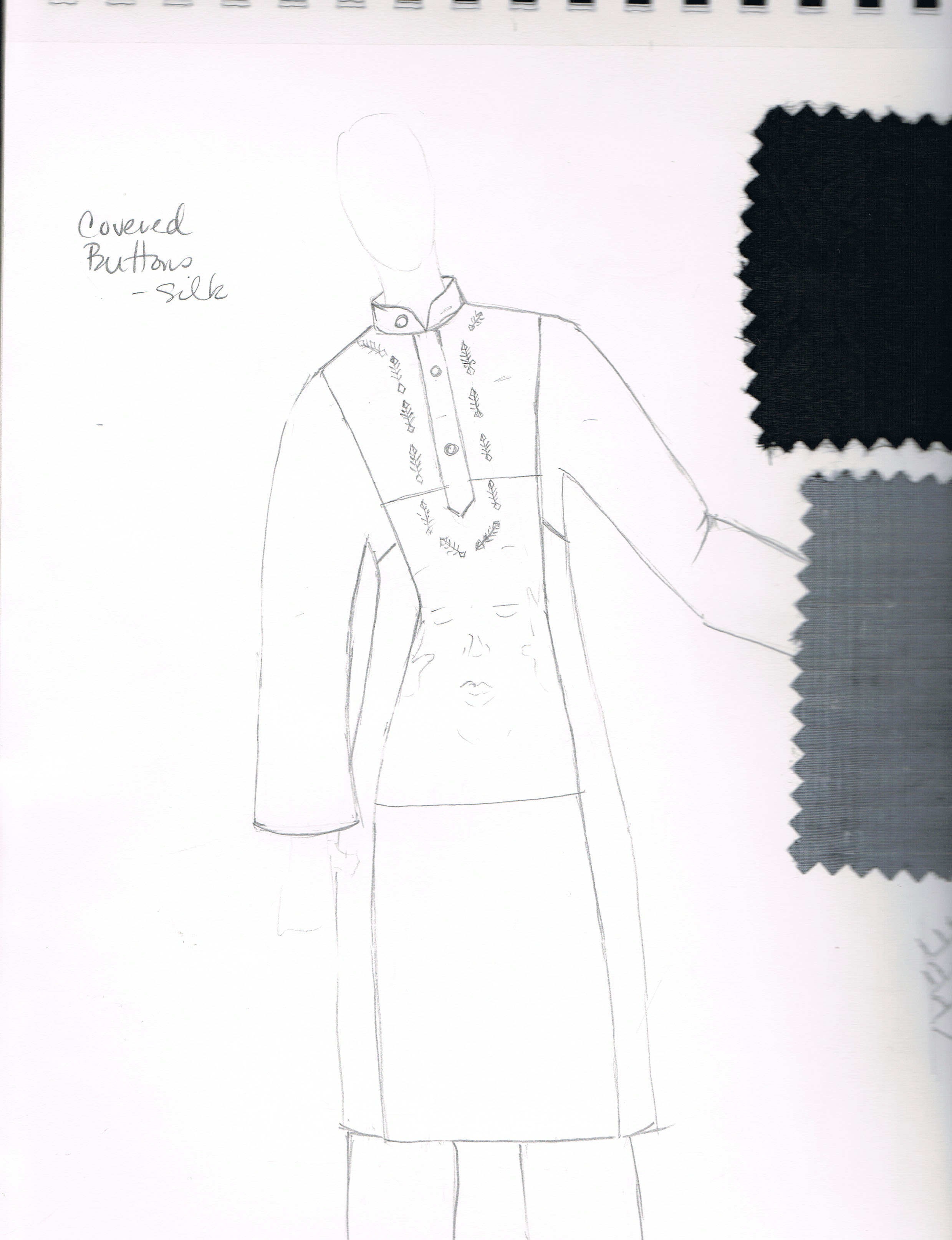 Project_3_galabia_front_sketch