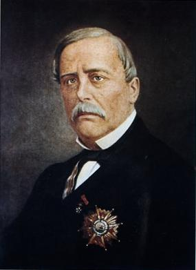 Don Pedro Duro