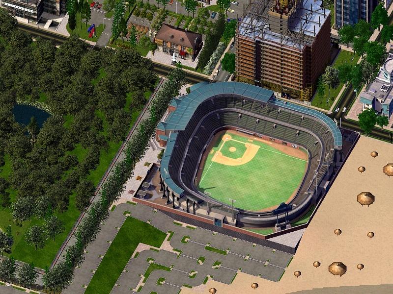 BaseballStadium.jpg