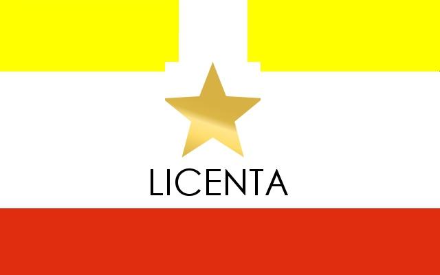 licenta.jpg