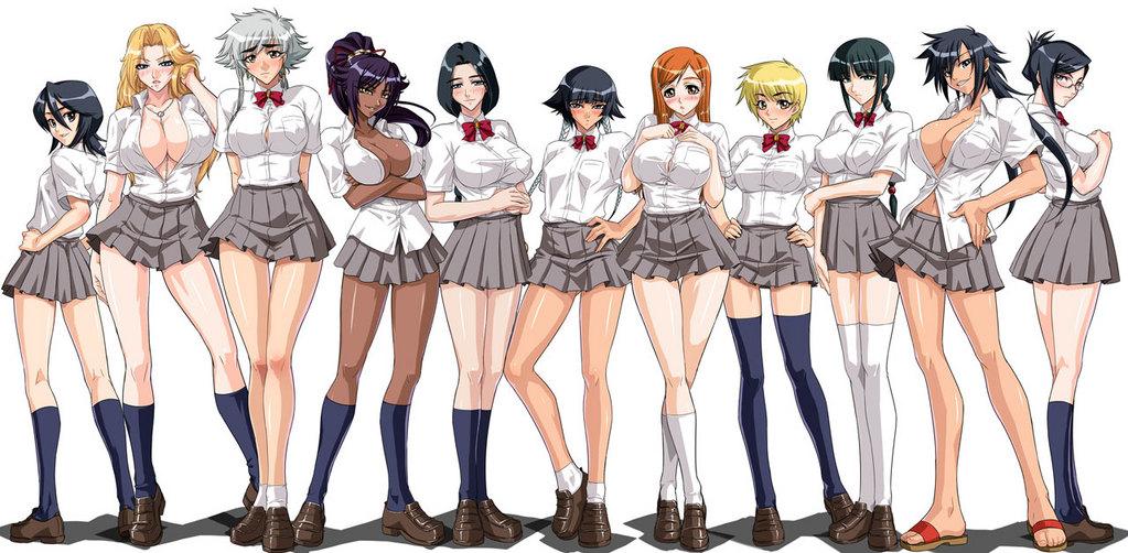 http://memberfiles.freewebs.com/97/93/44339397/photos/Bleach-Girls/0001-girls_of_bleach.jpg