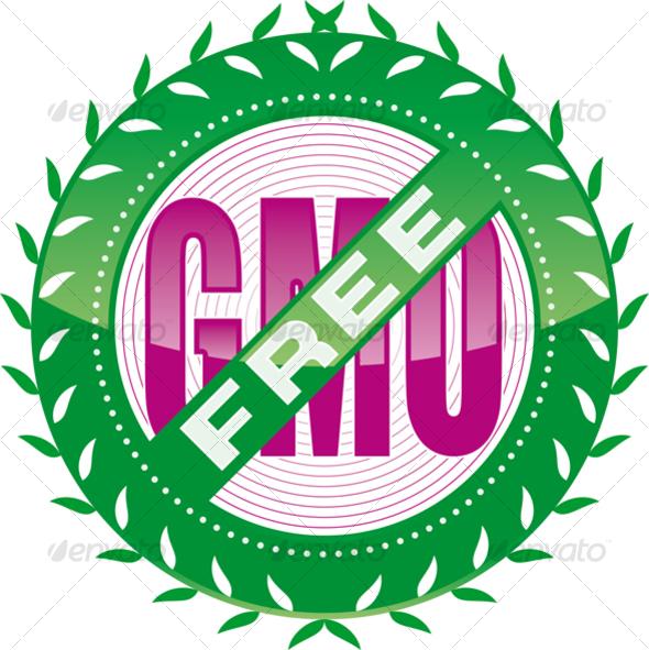 Gmo Free 02