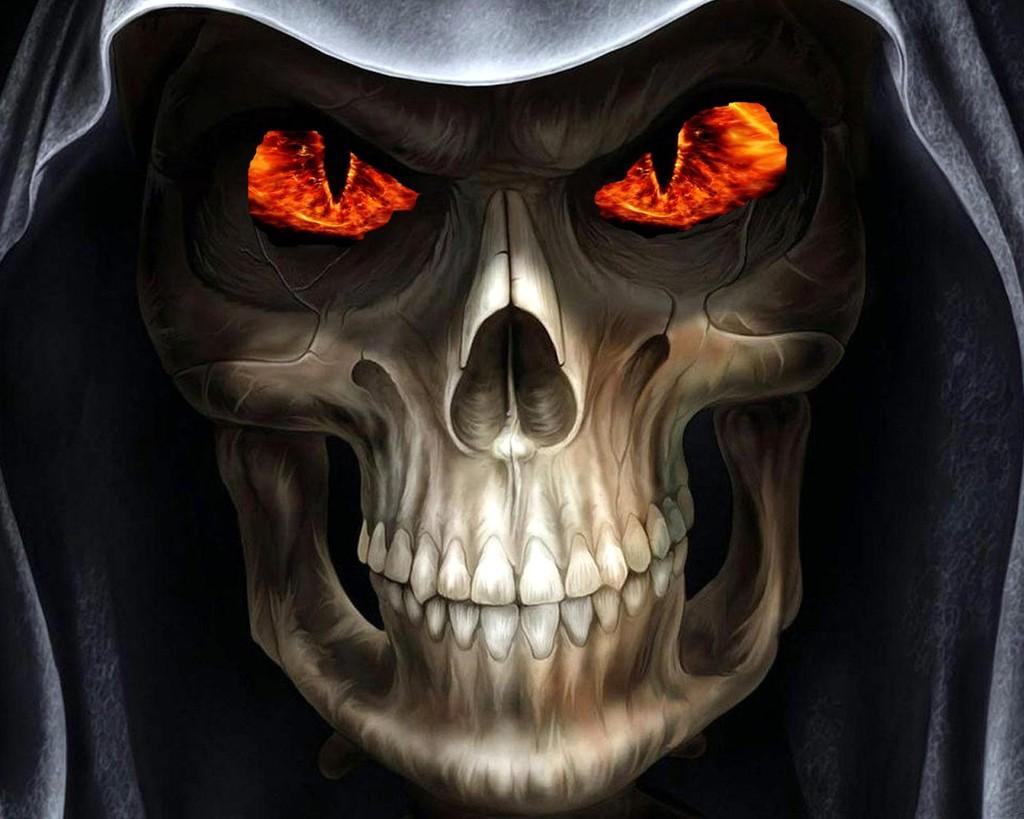 Evil 25 -