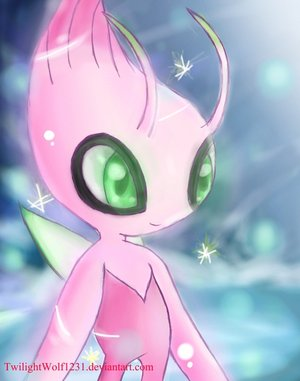 Who do you thinks is the most beautiful pokemon page 2 - The most adorable pokemon ...