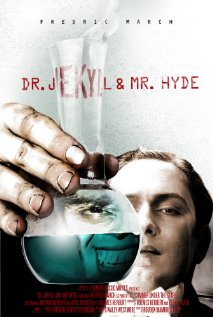 Dr. Jekyll and Mr. Hyde (Rouben Mamoulian, 1931)