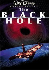 The Black Hole (Gary Nelson, 1979)