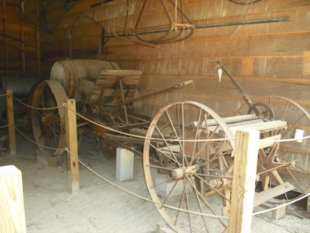 eski traktörler