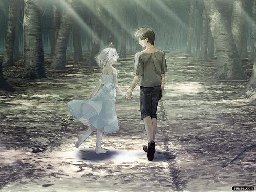 anime love poems. anime jan Anime+love+poems