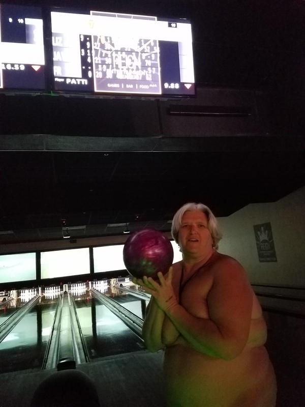 FYN Bowling